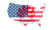 آمریکا هواوی را قلع و قمع میکند؟