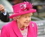 اتفاقی عجیب در حاشیه بازی چوگان ویندسور با حضور ملکه انگلستان/ تصاویر