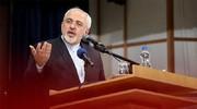 ظريف: الحظر الامريكي عرقل التعاون الدولي في مجال مكافحة المخدرات