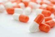 خطر ابتلا به عفونت در برخی مصرفکنندگانِ استروئید خوراکی