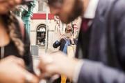 عکس و فیلم گرفتن از افراد چه زمانی نقض حریم خصوصی است؟