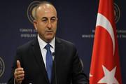 واکنش ترکیه به تحریمهای آمریکا برای خرید اس۴۰۰