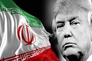 بلومبرگ: آمریکا چیزی برای تحریم ایران باقی نگذاشته است