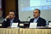 از بحران سرخابیها تا تعلل در انتخابات؛ وزارت در بن بست