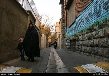 گرانی عجیب اجاره خانه در محرومترین محله تهران