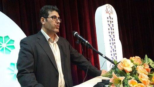 برگزاری طرح ملی اوقات فراغت در مناطق سیلزده
