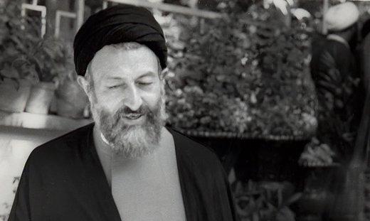 فیلم   شهید بهشتی: هیچ آیهای نداریم که بگوید زنان نمیتوانند رئیسجمهور باشند
