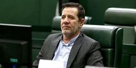 پیام شوک سیاسی ایران به ترامپ