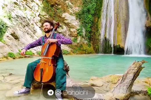 موسیقی, یونان
