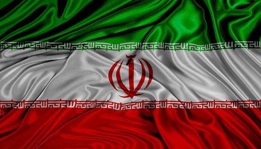 توطئه مشترک تازه «تیم بی» علیه ایران