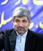 نخوردن مهر ایران در پاسپورت گردشگران توهین به هویت ایرانی است؟