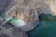 هشدار یک اقتصاددان درباره خشکسالی رودخانهها و جنگلزدایی/ کشورهای پرآب دیگر سدسازی نمیکنند