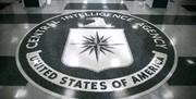 نیویورکتایمز از نیت شوم آمریکا علیه ایران پرده برداشت