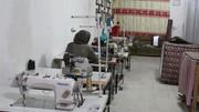 پرداخت بیش از ۶۵ میلیارد ریال تسهیلات صنایع دستی سال ۹۷ در لرستان