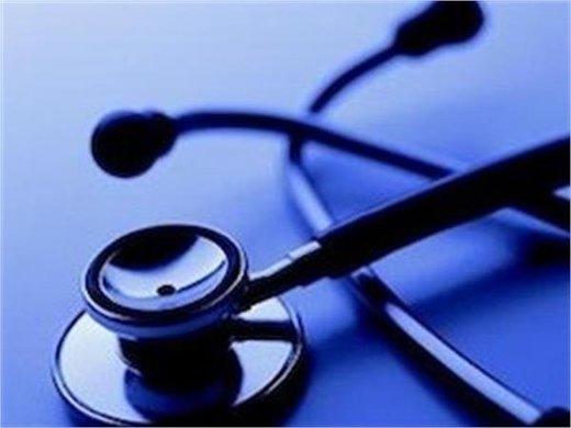تعرفههای پزشکی ۹۸ اصلاح میشوند؟