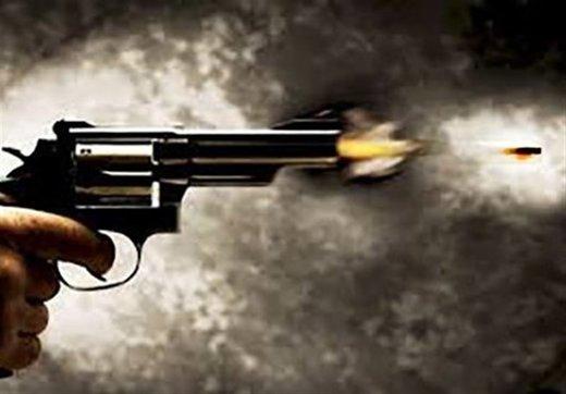 عامل تیراندازی به فرمانده انتظامی زابل دستگیر شد