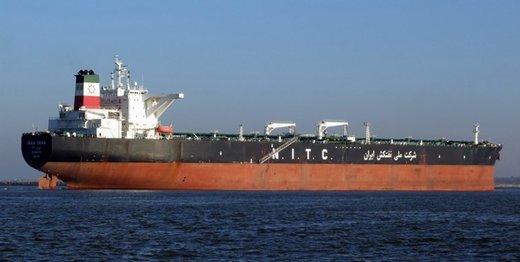 تبعات ناامنی آمریکایی در خاورمیانه: هزینه حمل و بیمه کشتیها در خلیجفارس ۱۰ برابر شد