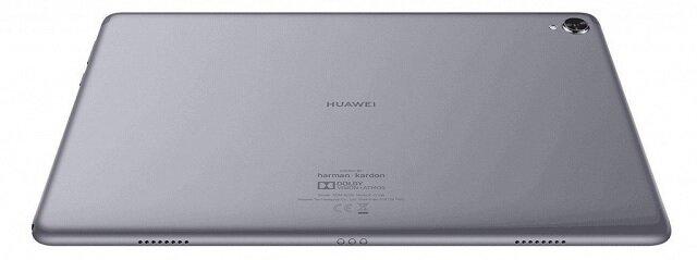 Huawei MediaPad M۶