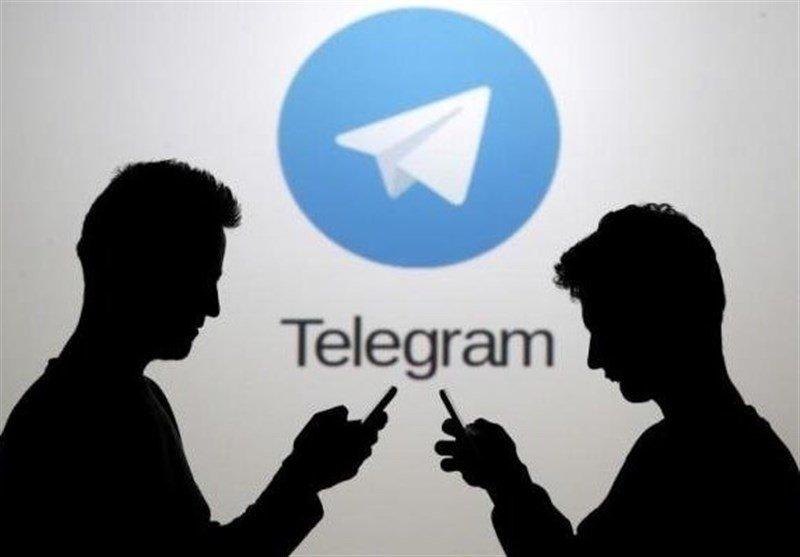 ایرنا به نقل از رییس سازمان فناوری اطلات نوشت: سایتی با نام «شکار»، اطلاعات کاربران تلگرام را جمعآوری کرده که آن را شناسایی کردهایم.صبح امروز در توییتر خبری مبنی بر فروش اطلاعات کاربران تلگرام در توییتر منتشر شد.
