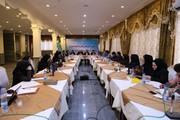 برنامه پیشگیری از اعتیاد با عنوان طرح کیان در لرستان آغاز شد
