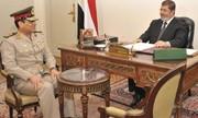 روایت رسانه انگلیسی از روزهای پایانی زندگی مرسی
