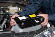 چگونه عمر باتری ماشین خود را با کمک امداد باتری افزایش دهیم؟