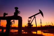 تنش در خلیج فارس، قیمت جهانی نفت را چقدر بالا میبرد؟