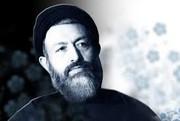 آیتالله بهشتی؛ روحانی روشنفکری که جایگزینی ندارد/ نظر کاربران خبرآنلاین درباره «بهشتیِ انقلاب»