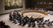 در نشست شورای امنیت نمایندگان کشورها درباره ایران و برجام چه گفتند؟