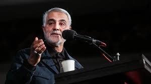 سردار سلیمانی: تحریمها میتواند برای ما فرصت باشد /باید بودجه کشور از نفت رهایی یابد