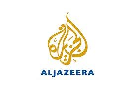 فیلم | اعتراف مجری ضد ایرانی شبکه الجزیره