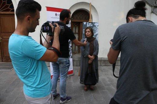 تک درختِ عباس کیارستمی ثبت میراث فرهنگی میشود