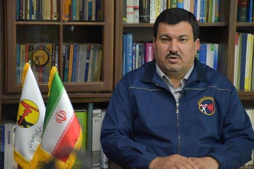 تاکید بر کاهش ۲۰ درصدی مصرف برق در ادارات و سازمانهای آذربایجانغربی