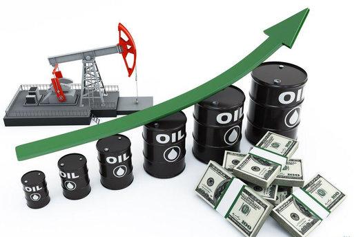 تاخت و تاز ادامهدار نفت در بازار