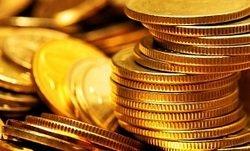 حباب ۴۰۰.۰۰۰ تومانی سکه در بازار/ افت نرخ ادامه دارد