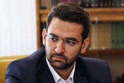 واکنش وزیر ارتباطات به صحبتهای امیر جعفری درباره آقازادهها