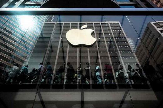 شایعات تازه اپل برای آیفونهای ۲۰۲۰ ؛ صفحه نمایش شفافتر