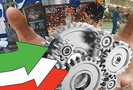 پایگاه خبری آرمان اقتصادی 5215216 شرط اقامت ۵ ساله اتباع خارجی در ایران اعلام شد؛ سرمایهگذاری ۲۰۰.۰۰۰ دلاری