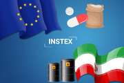 INSTEX operational, Iran says EU should buy oil