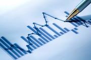 جزییات رشد اقتصادی ۹ ماهه امسال/ نفت و گاز رکورددار کاهش رشد