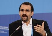 گام بلند ایران در توسعه همکاری با همسایگان شمالی