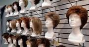 گزارشی از بازار خریدوفروش مو: مو دختربچه ۸ ساله، بلندی ۶۰ سانتیمتر، قیمت ۳.۰۰۰.۰۰۰ تومان
