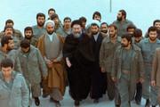 فیلم | روایت رهبر انقلاب از جایگاه شهید بهشتی