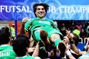 چرا وحید شمسایی به تیم ملی برنگشت؟