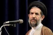 ابوترابیفرد: ایران تا پیروزی کامل فلسطین و نابودی رژیم صهیونیستی ایستاده است