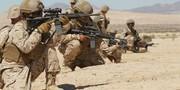 ابوظبی نیروهای خود را از یمن خارج میکند/ مقام اماراتی: از ما میپرسند که این تصمیم مرتبط با ایران است؟