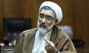 برنامه جامعه روحانیت برای انتخابات مجلس خبرگان