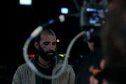 حضور فیلم بلند «نگاه خیره» در جشنواره بینالمللی فیلم شهر