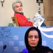 تایید مهدی هاشمی بر خبر ازدواجش: آنهایی که تکذیب کردند خبر نداشتند!