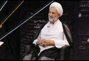 عضو شاخص جبهه پایداری: از رأی دادن به احمدینژاد پشیمان نیستیم/ ۲ بار به هاشمی رأی دادم/ نیک آهنگ کوثر از آیتالله مصباح عذرخواهی کرد